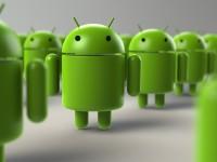 Как восстановить удалённые файлы с Android-устройства