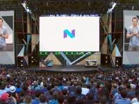 Возвращение Nokia, тест Netflix, премьеры Google I/O и другие новости