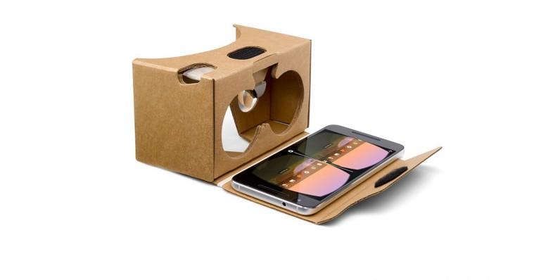 cardboard2-796x398