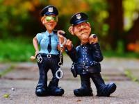 Як поліція Сіетлу хотіла використати соцмережу для громадян — і що з цього вийшло