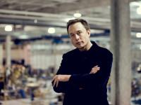 Не Tesla единой — чем занимается Илон Маск в лаборатории OpenAI
