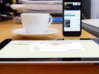 Платное обновление Windows 10, успех Space X и 5K-монитор Philips — дайджест пятницы