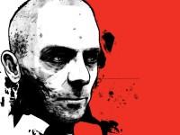 Человек, которого стоит бояться в Сети — история Дэвида Винсензетти
