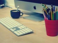 13 бесплатных полезных электронных книг для веб-дизайнера