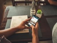 7 корисних сервісів для маркетологів, що працюють із Instagram