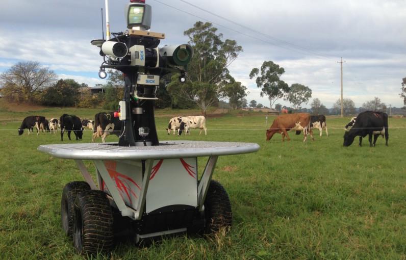 robot-shepherd-farm-1-796x510