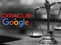 Amazon без компенсаций, Oracle vs. Google, новинка Olympus и другие новости утра