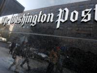 Как The Washington Post тестирует заголовки с помощью алгоритмов