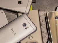 Стоит ли сейчас покупать самый современный смартфон?