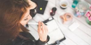 «Как я это сделала»: 7 украинок — о работе, сексизме и целях в ІТ