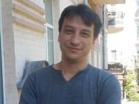 «Маємо намір розвинути громадянську освіту» — Остап Стасів, ВУМ