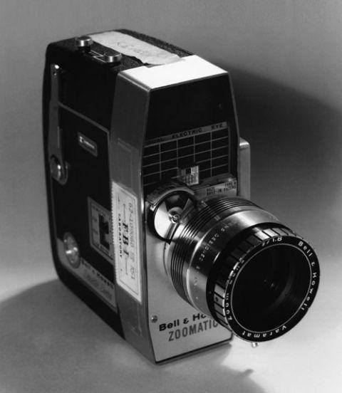 8mm_camera