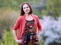 Евгения Аратовская, Nowaste: «Уже более 400 компаний сортируют мусор с нами»
