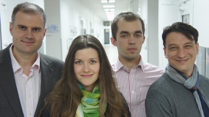 Засновники Відкритого Університету Майдану
