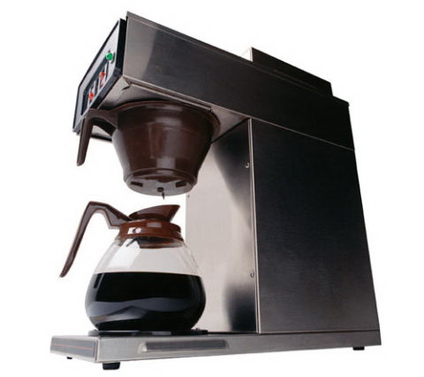 Drip_coffee