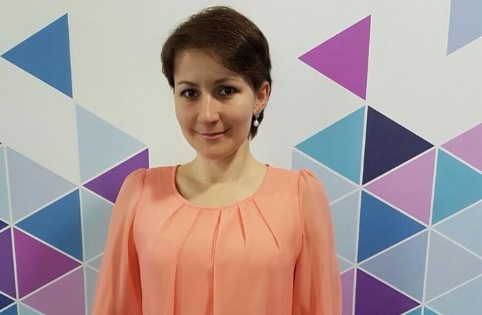 Gichan-Katya