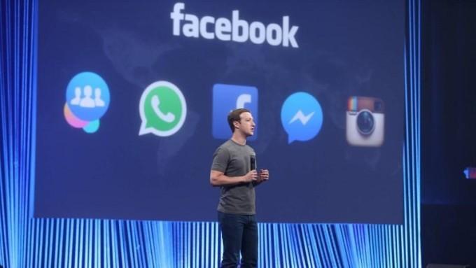 Если Марк Цукерберг проводит свою ключевую презентацию в джинсах и футболке, то должны ли остальные спикеры следовать его примеру?