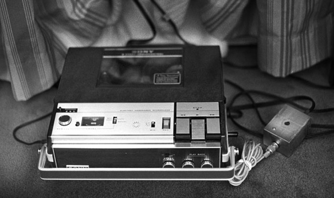 Tape_Recorder