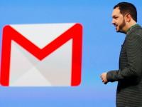 17 плагинов для оптимизации Gmail-почты