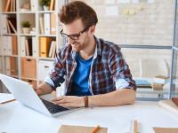 Как сэкономить время, работая с Microsoft Word
