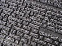 8 шрифтовых пар для дизайна сайтов и документов