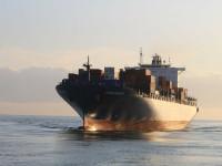 Как «скучный» стартап меняет мировую индустрию доставки грузов