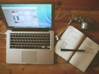 Трое журналистов и медиаперсон — о роли и возможностях социальных медиа