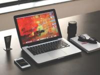 10+ инструментов, чтобы подготовить схемы и инфографику для вашего блога