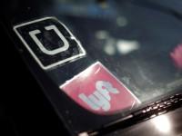 Почему стоит переименовать «бизнес-модель Uber»