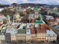 Как LvivTransportTracker использовал открытые данные и что получилось