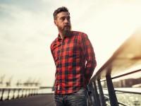 В стиле casual — как свободный дресс-код меняет корпоративную культуру