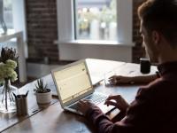 Черговий неприбутковий ЗМІ, успішний стартап чи технологічний бізнес — історія Odyssey