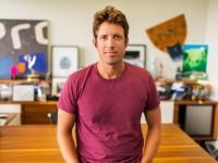 Врятувати рядового HERO — запасний план CEO GoPro