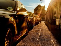 AI за $35, новый сервис такси в Киеве и Twitter для малого бизнеса — дайджест среды