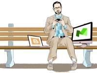 Далеко не средний — как основатель Medium хочет изменить интернет