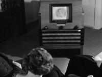 Мобильные технологии — новое телевидение 60-летней давности?