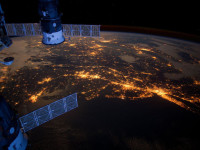 Как SMM-щики NASA ведут полтысячи аккаунтов в соцсетях — и зачем это нужно