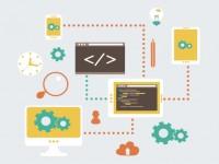 15 инструментов для создания сайта «с нуля»