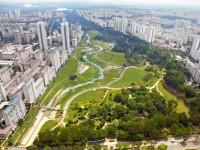 10 міст, які використали технології для оновлення річок
