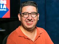 «Храбрая молния» — успешный медиастартап и редакция из 1 человека