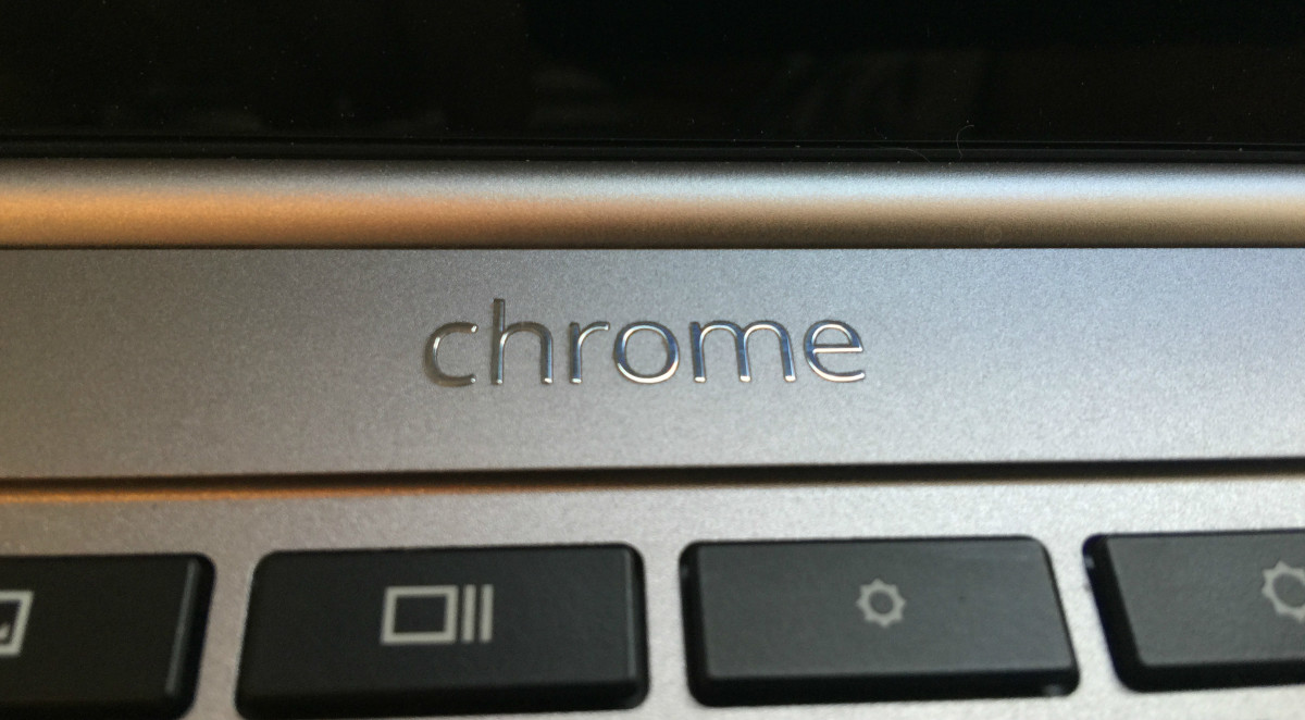 Chrome-logo-1200x662