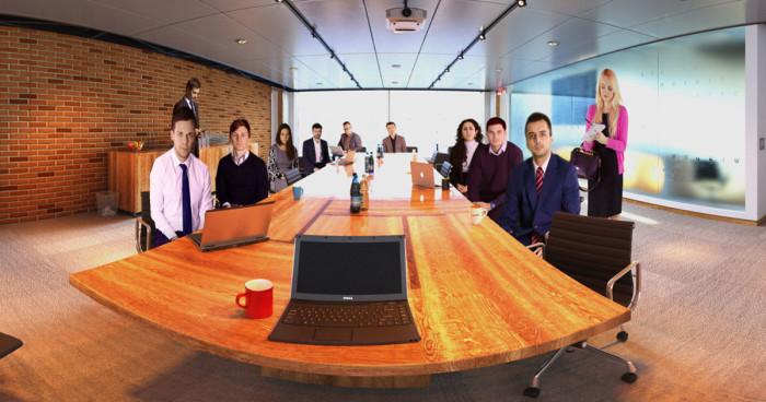 IMG-2-Boardroom