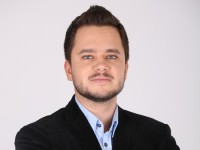 Валентин Гриценко, Ajax Systems: «Для Азії наші пристрої — це стильний європейський продукт»