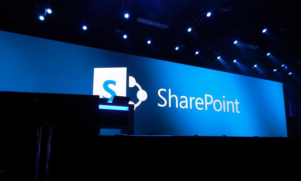 Під владою Microsoft — чому Україна інвестує в SharePoint для держустанов