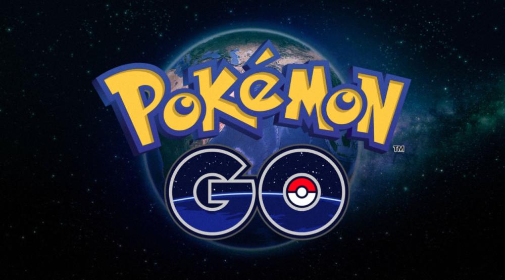 «Покеноміка» — як малий бізнес може використати Pokemon Go