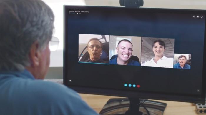 Skype-Meetings-1b