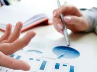 Українським проектам не вистачає посівних інвестицій — UAngel