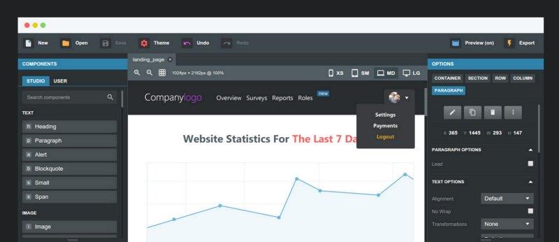 bootstrup_studio