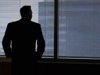 Чому великим компаніям важко створювати інновації — версія Стіва Бленка