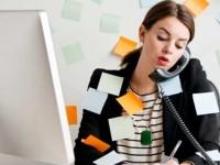 Как многозадачность влияет на ваше поведение